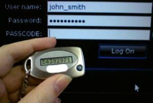 Read more about the article Websites have two-factor authentication, why should you care and how to set it up on your website